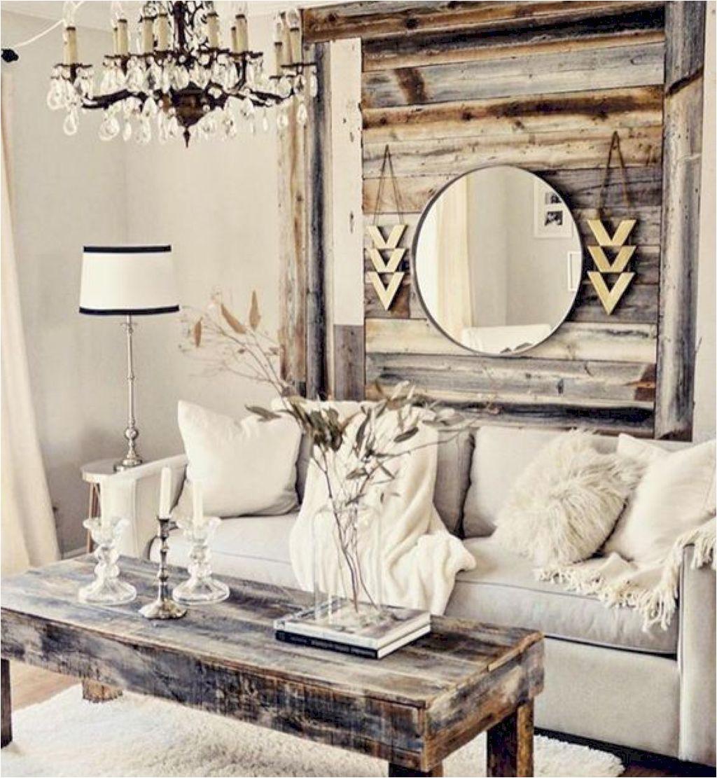 35 awesome farmhouse living room ideas homeylife com