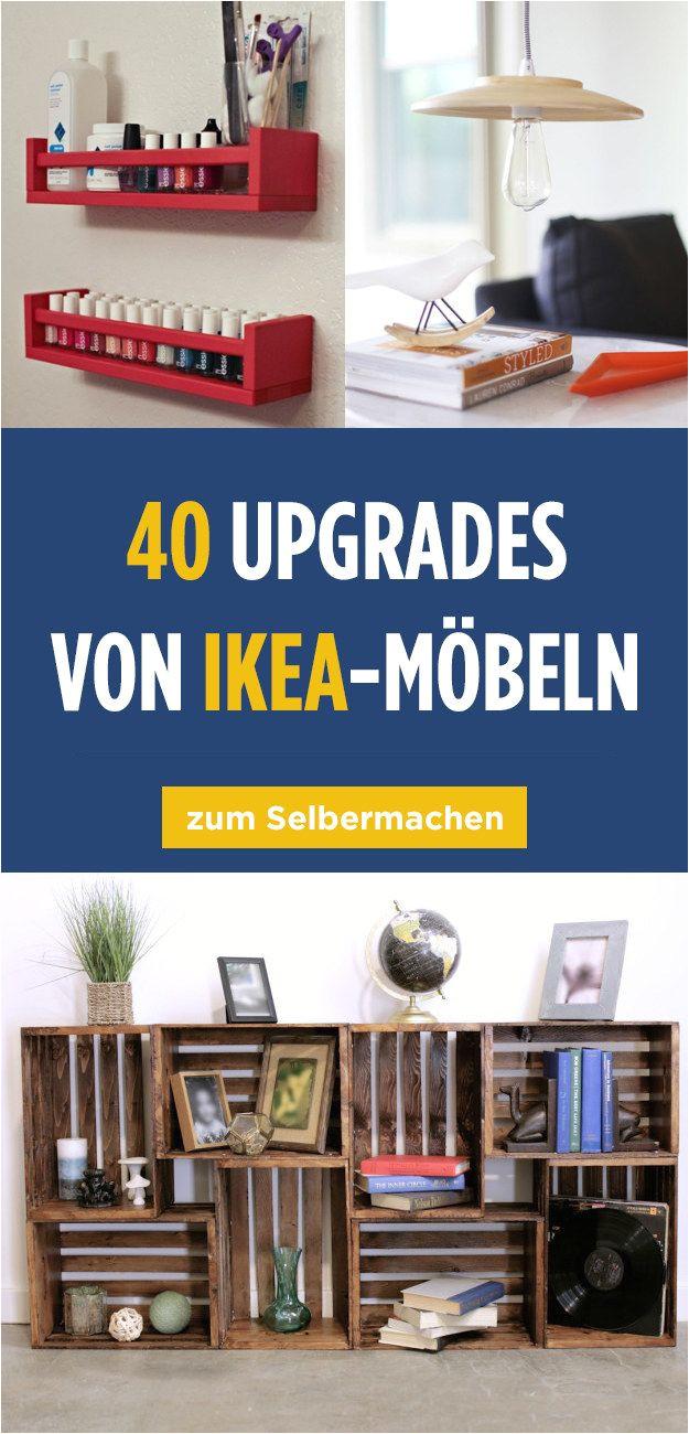 40 absolut geniale ikea upgrades die nur teuer aussehen