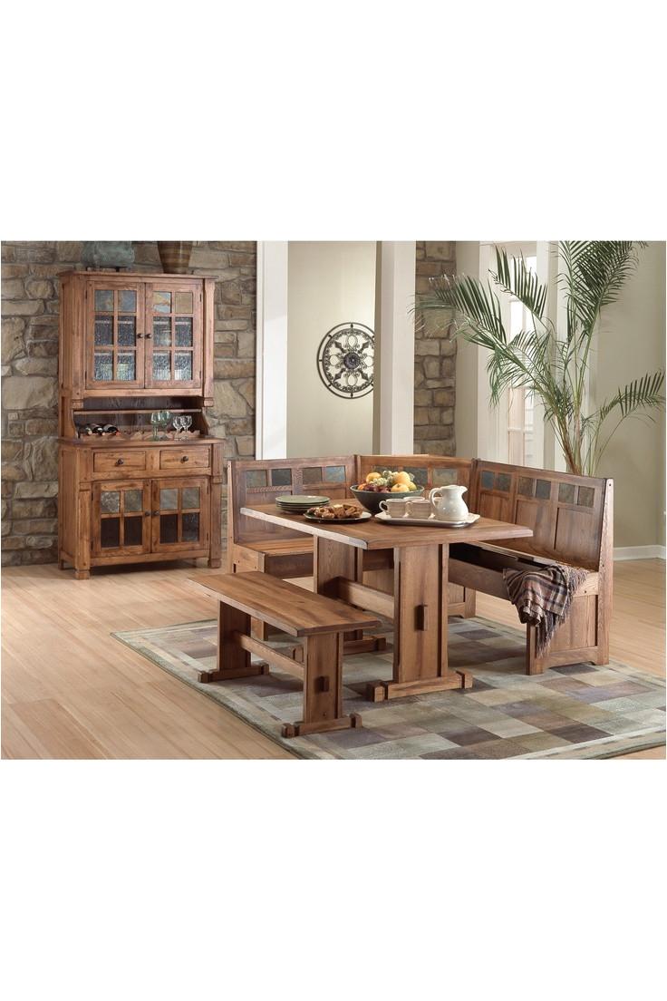 planos de carpintera a decoracia n de interiores fogones cosas para el hogar comedores diario muebles cocinas deberes
