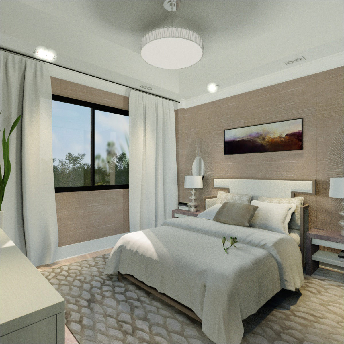 rgi ns biltmore guest bed still b0000 jpg
