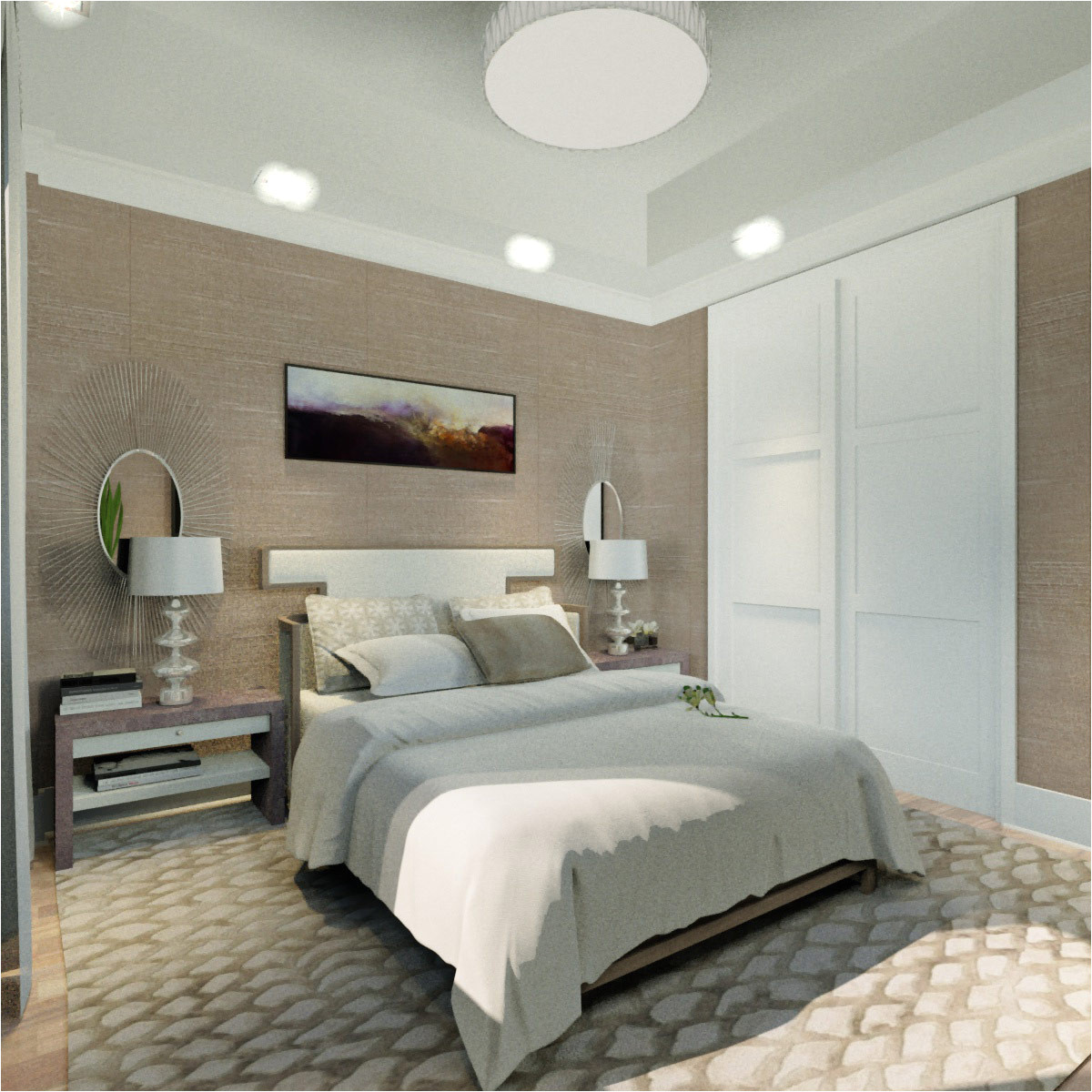 rgi ns biltmore guest bed still c0000 jpg