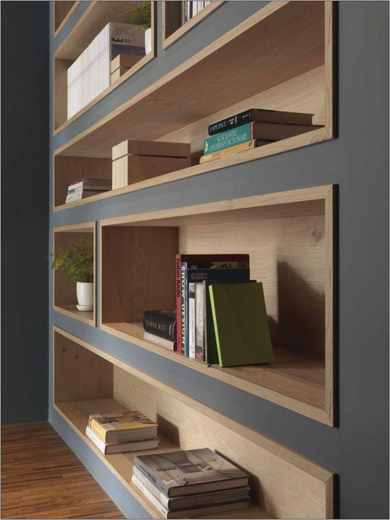 ikea murphy bed desk lovely bedroom ideas ikea kids rooms fresh kids bookshelf 0d tags awesome