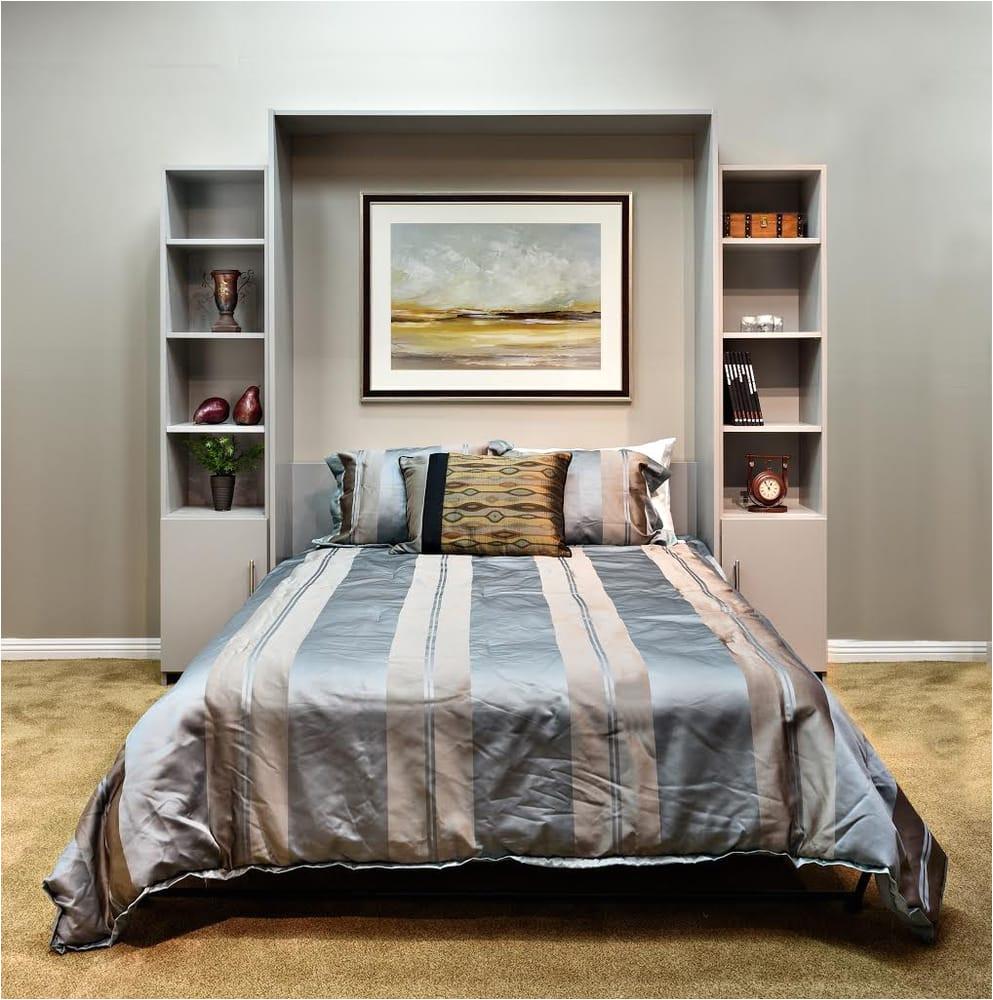 wilding wallbeds furniture stores 446 main st el segundo ca phone number last updated january 18 2019 yelp