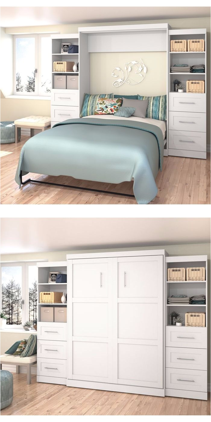 Murphy Wall Beds San Diego 102 Best Armarios Cama Images On Pinterest Murphy Bed Good Ideas