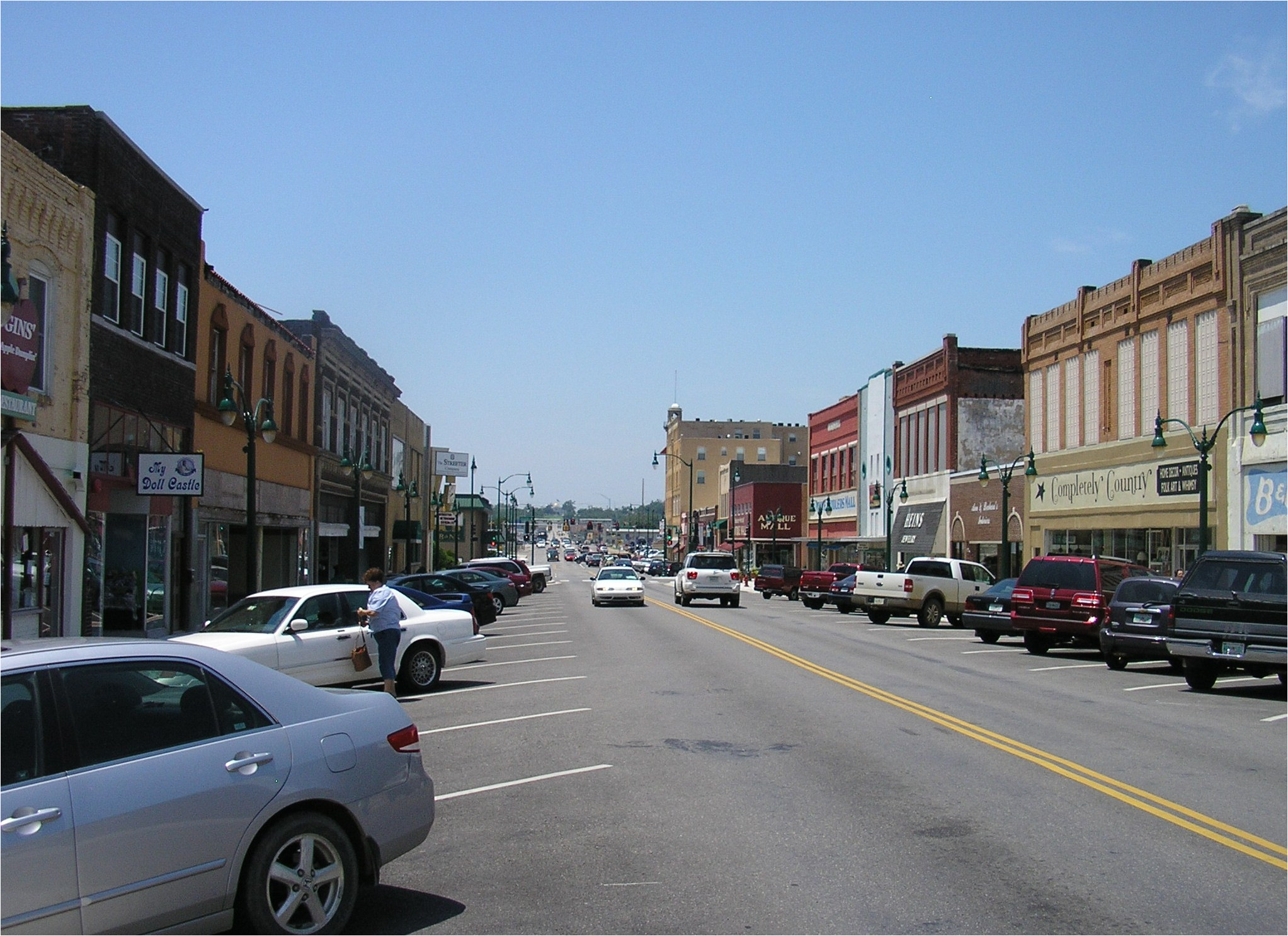 downtownclaremore2 jpg