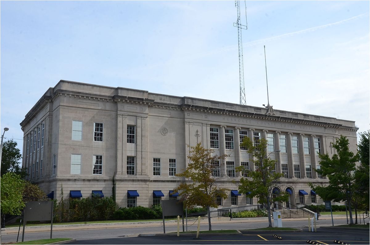 1200px muskogee county courthouse jpg