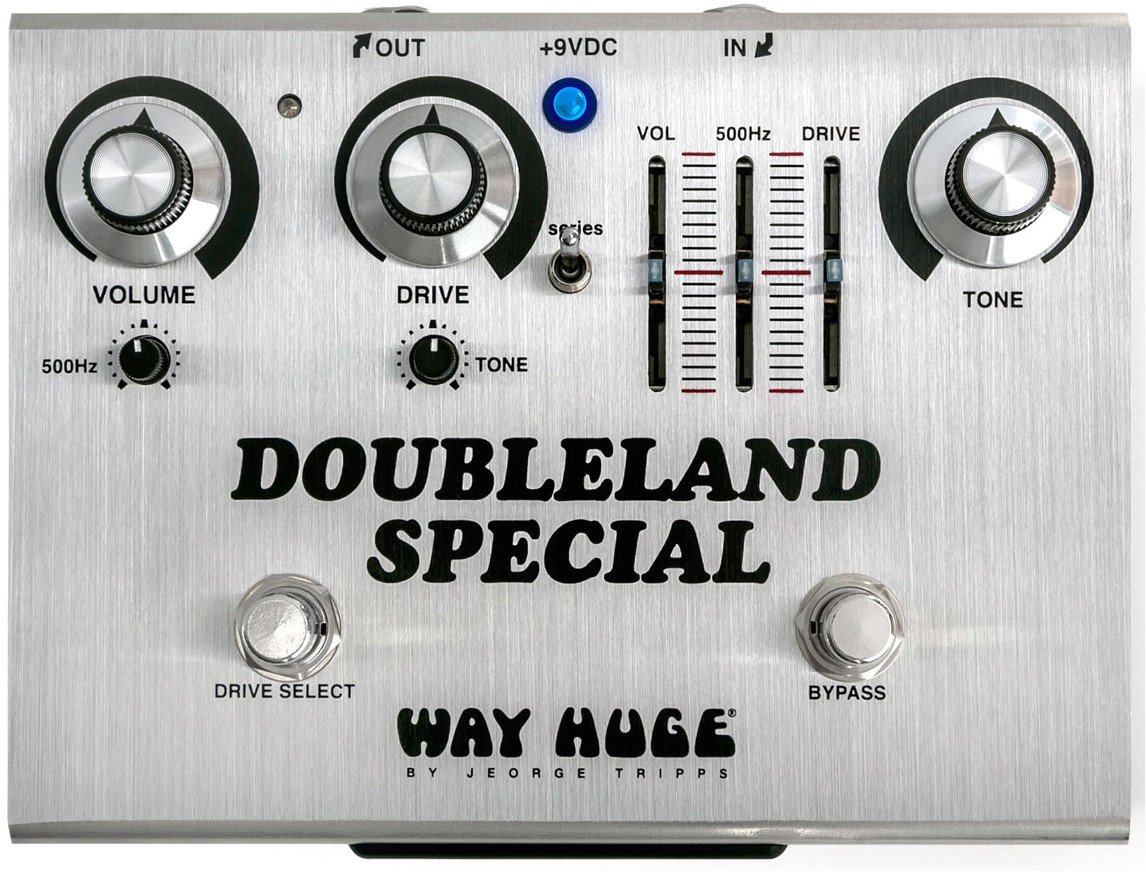 whe212 overrated special od designed just for joe bonamassa the doubleland special overdrive takes the