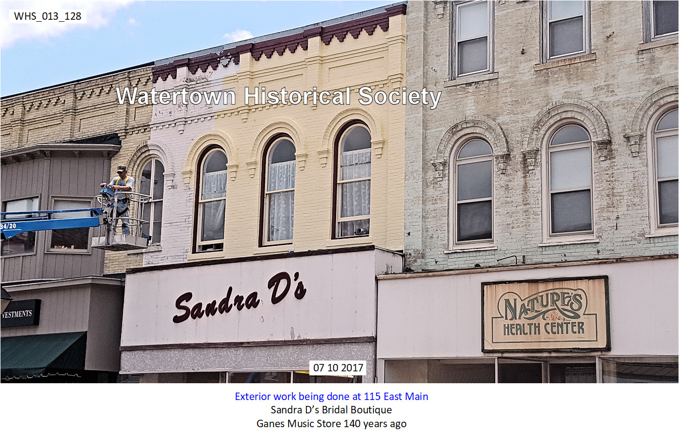 sandra d s bridal boutique 2017 115 e main exterior work whs 013 128