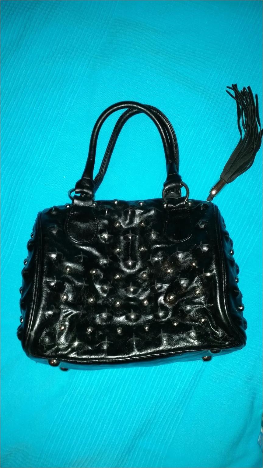 schwarze handtasche 6e72b6c6 jpg