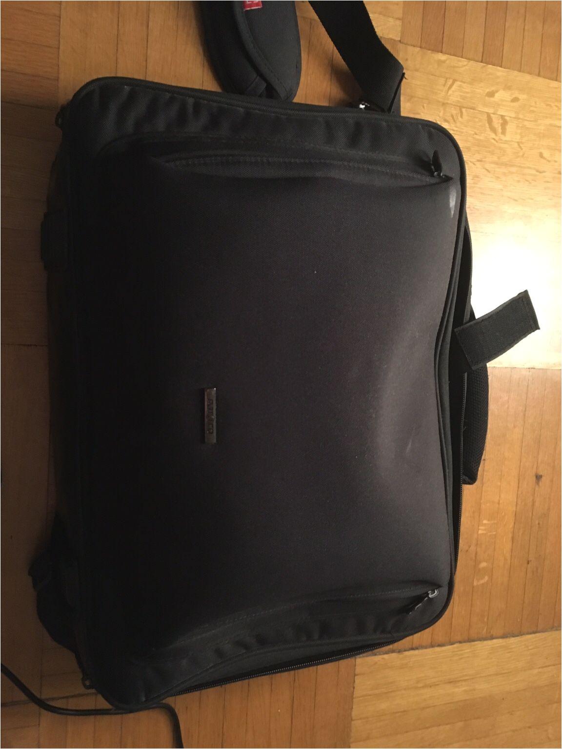 hp laptop 520ea54 jpg