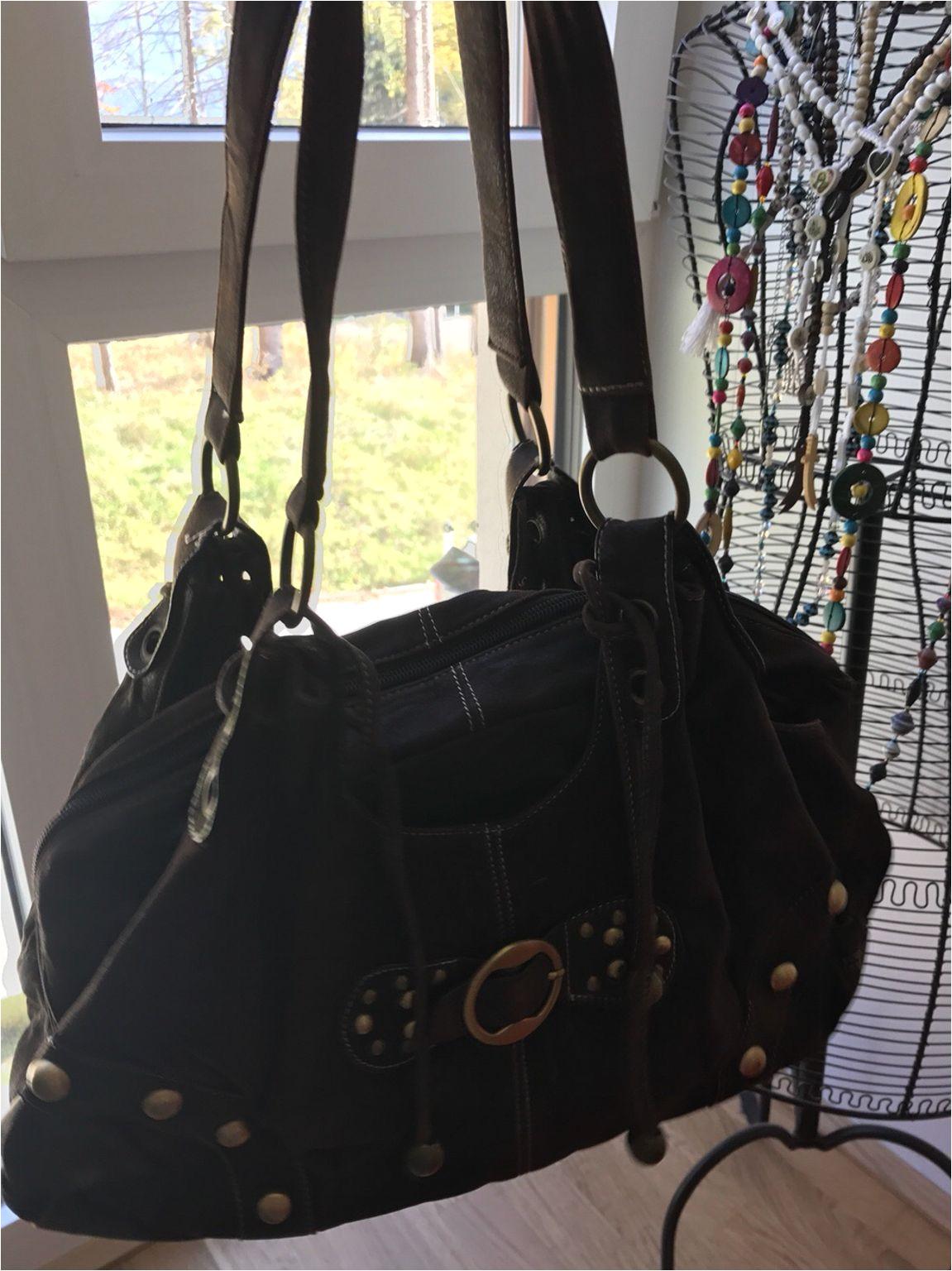 diverse handtaschen 1bfe4653 jpg