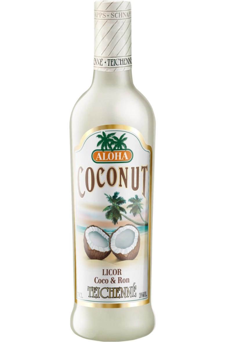 d06 aloha coconut 280x1094 776x1176 jpg