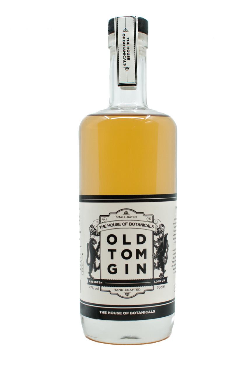 old tom gin jpg