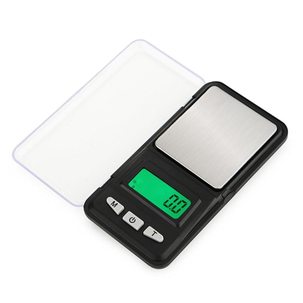 amazon de 100g 500g 0 1g 0 01g digital milligramm maa stab nachladen schmuck skala digital gewicht mini lcd taschen lab skala