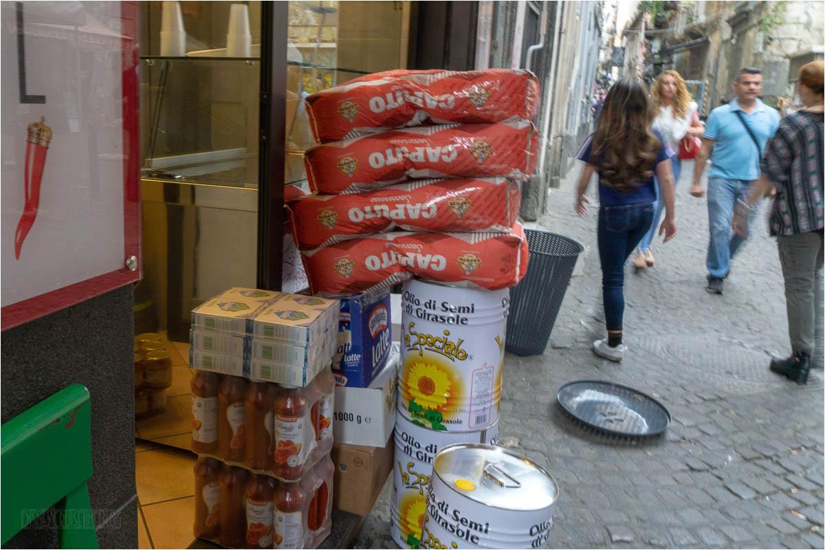 naples caputo 00 flour
