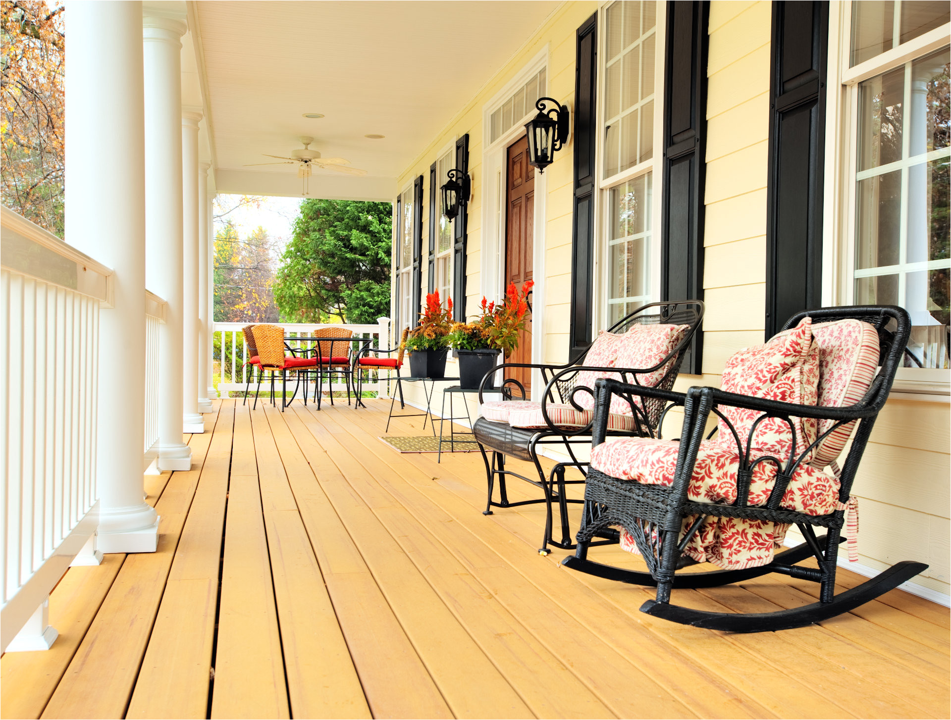 bigstock front porch of traditional hom 6891921 jpg