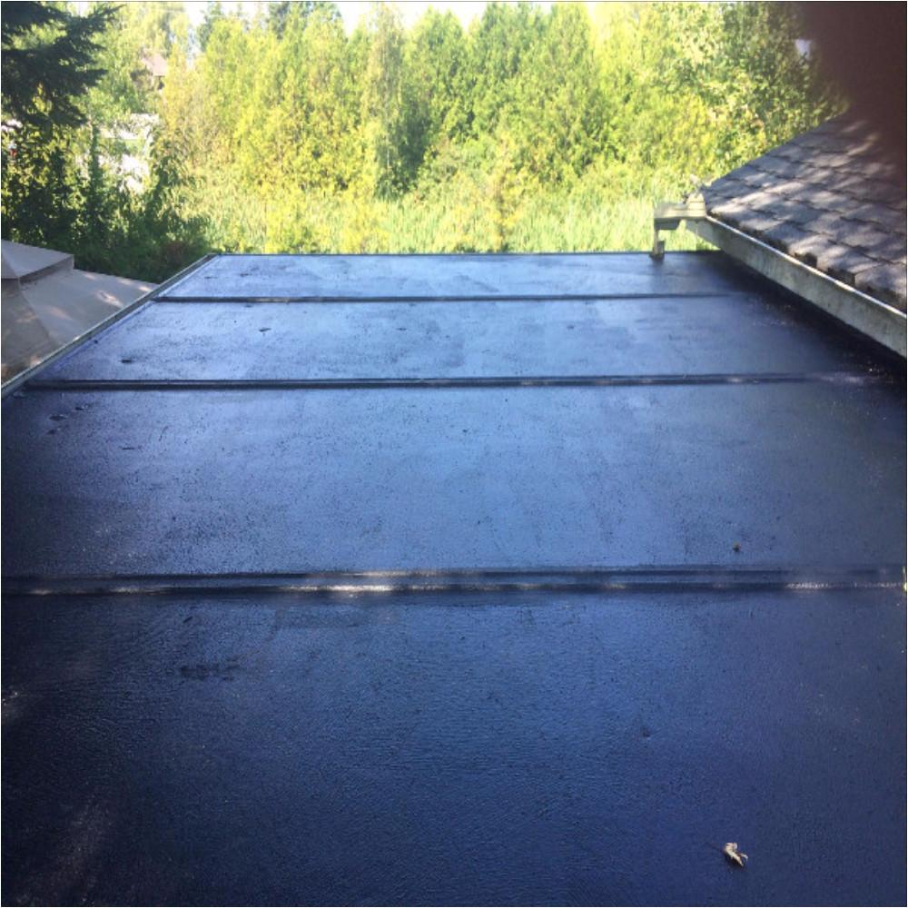 expert roofing and basement waterproofing reviews inspirational liquid rubber waterproof sealant liquid rubber us line