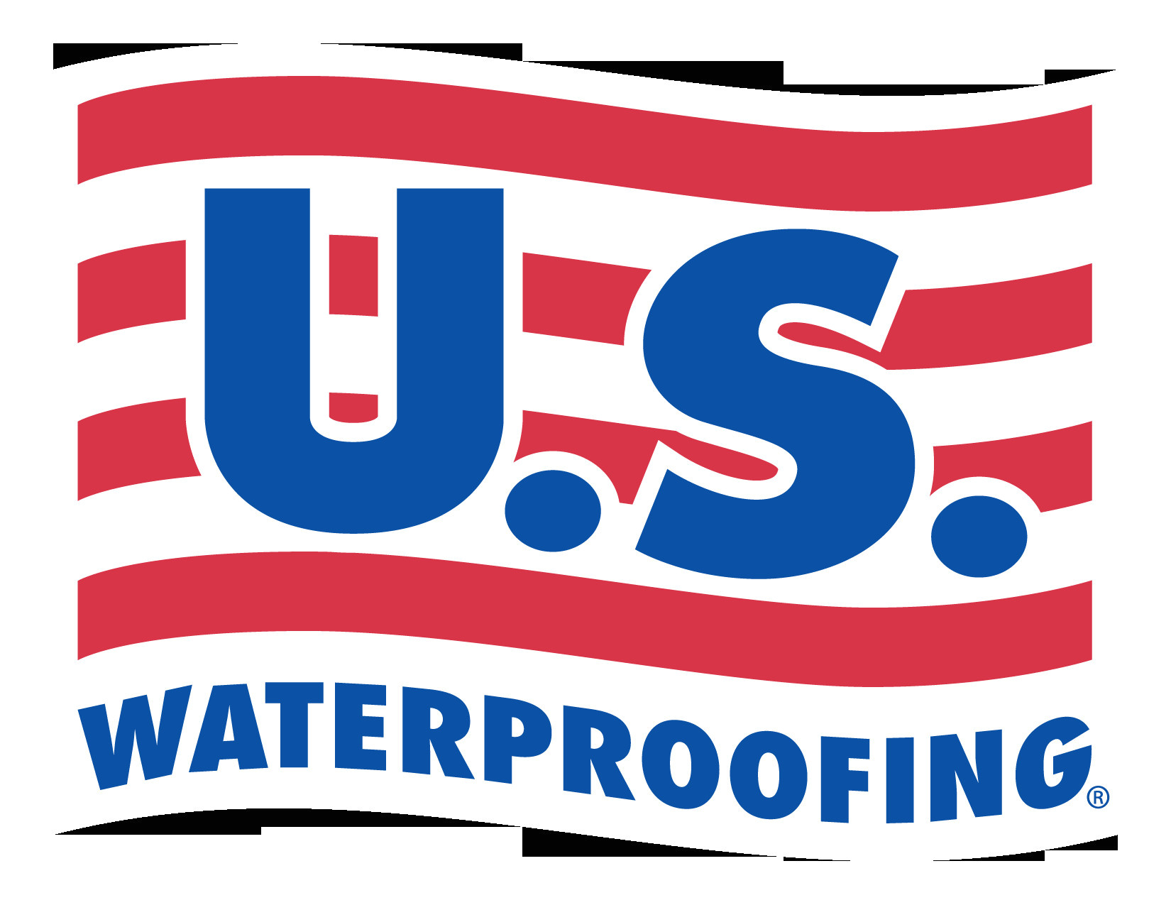 expert roofing and basement waterproofing reviews best of how to waterproof a basement on the outside