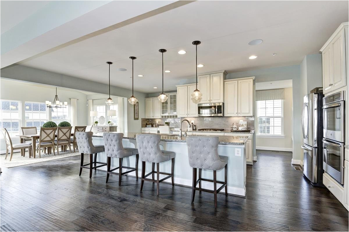 the estates at culpepper landing new homes for sale in chesapeake va
