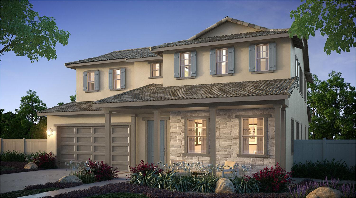signature in chula vista ca new homes floor plans by heritage building dev t