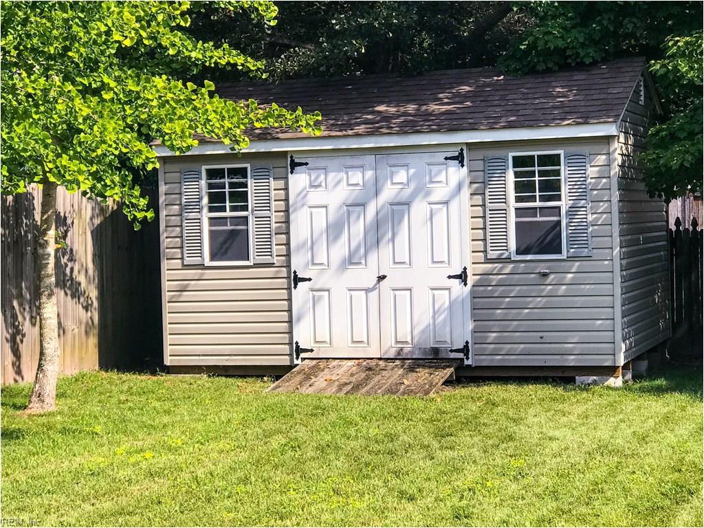 3408 winterhawk court elmwood landing chesapeake va 23323