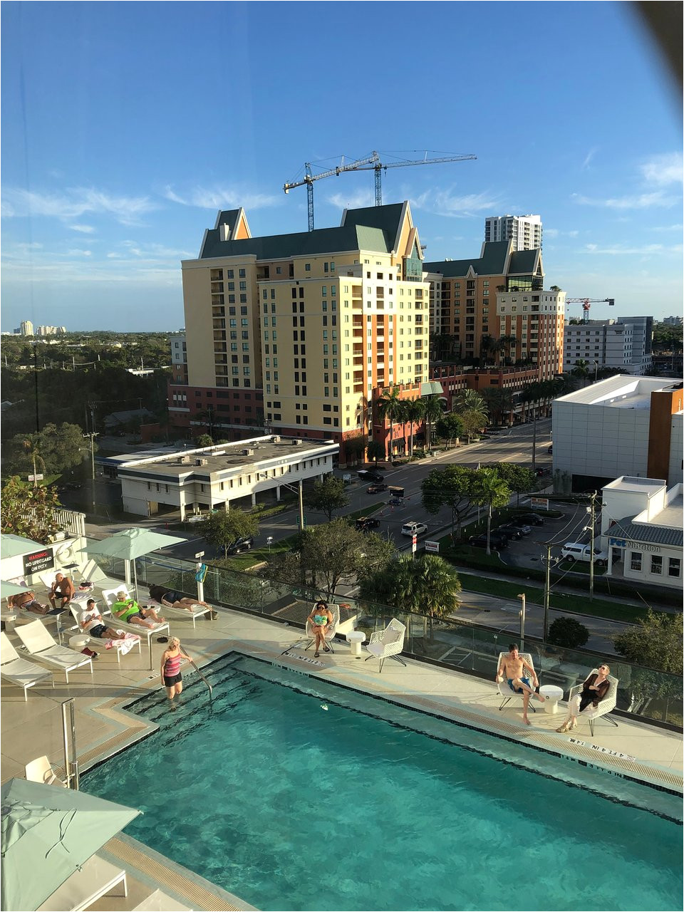 element fort lauderdale downtown updated 2019 prices hotel reviews fl tripadvisor