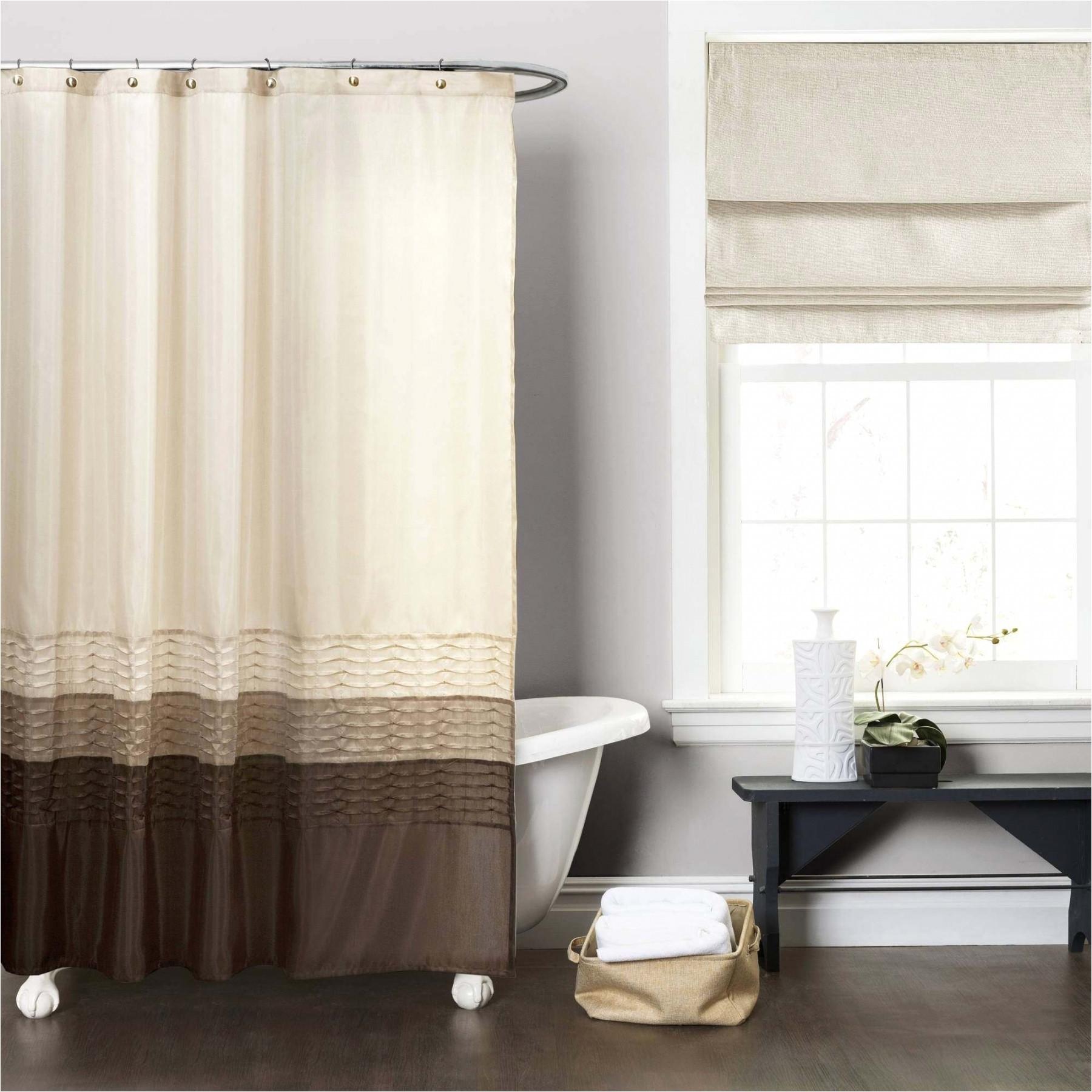 tree shower curtain ideas haccptemperature