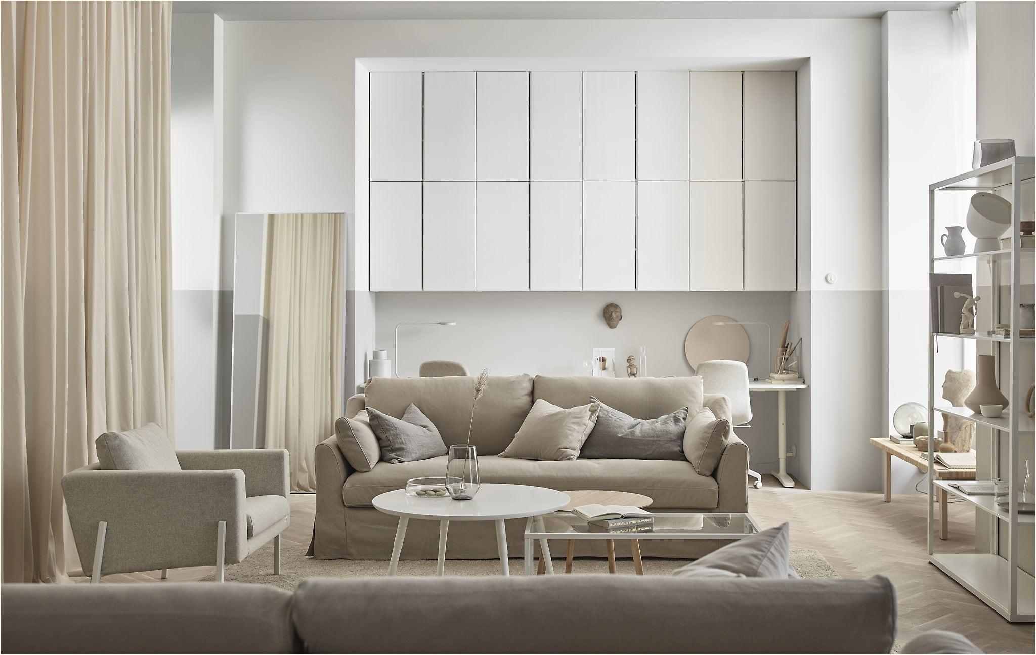 a stylist s living room susanne s cosy minimalist retreat 02 10 17