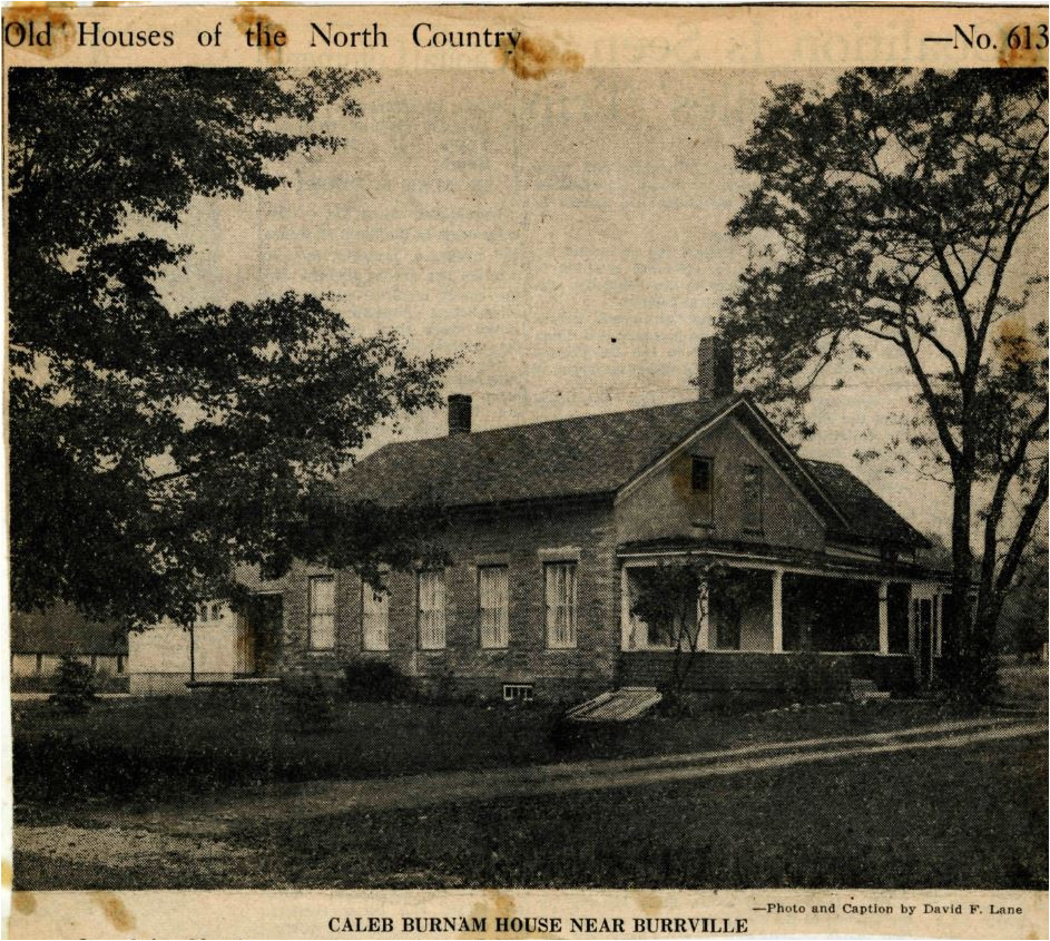 North Country Music Store Watertown Ny north Country Old Homes 601 650