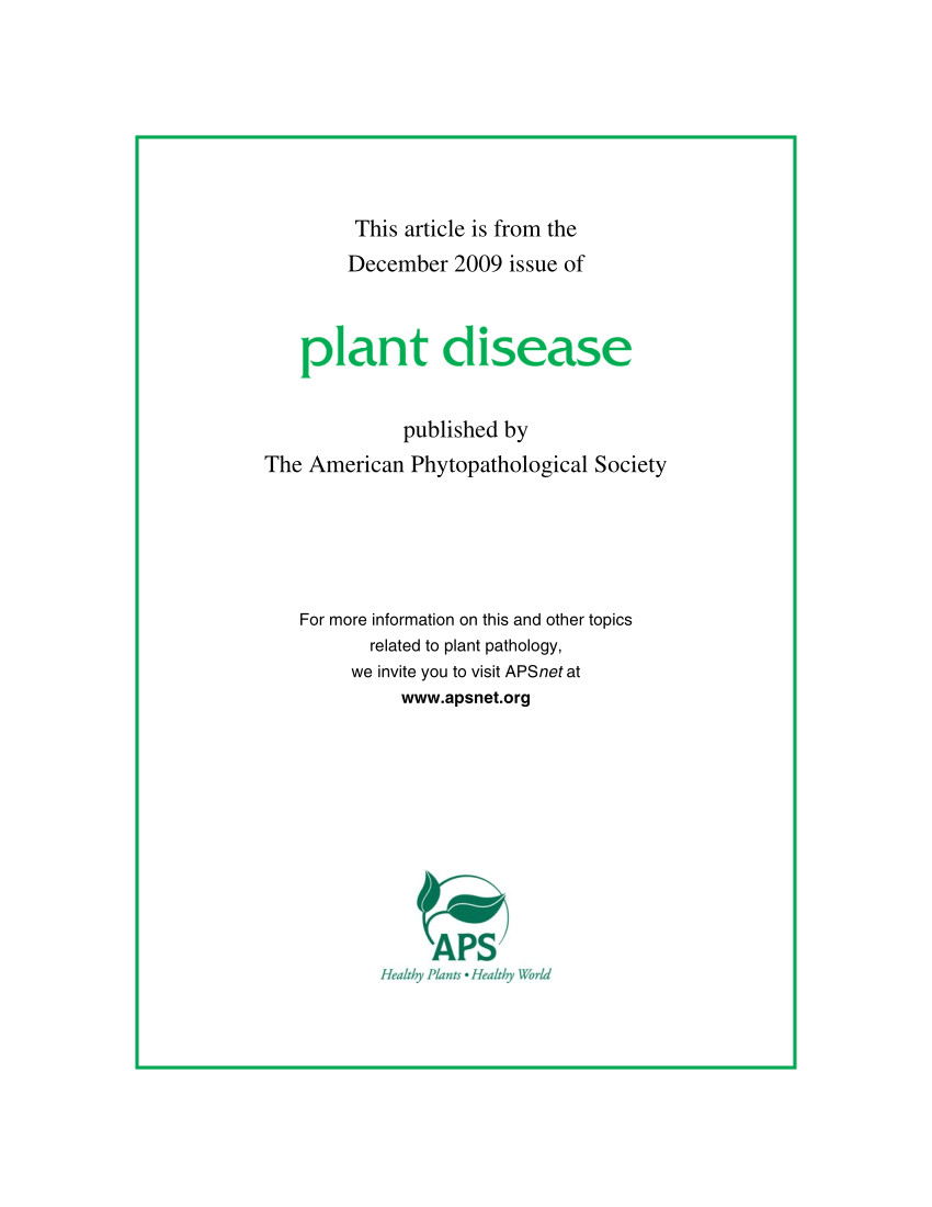 pdf vermicompost suppression of pythium aphanidermatum seedling disease practical applications and an exploration of the mechanisms of disease