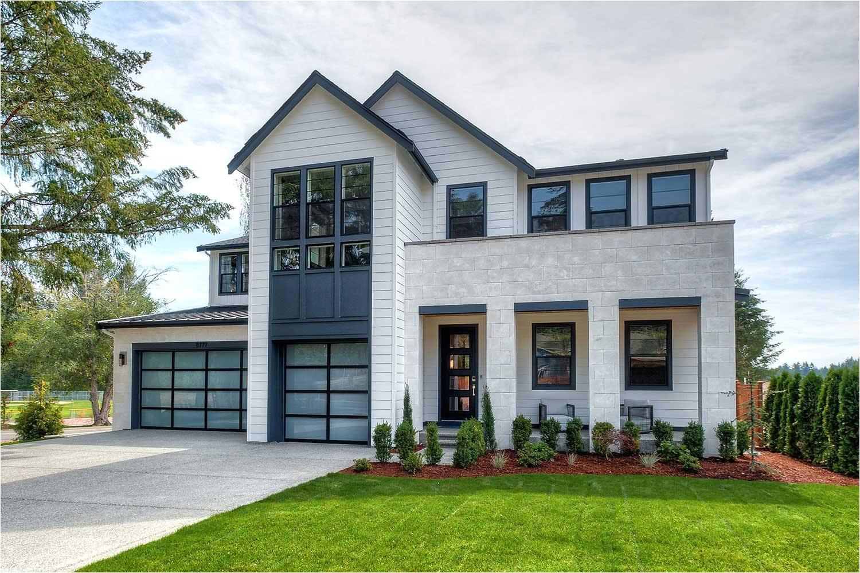 single family for sale at winslow grove residence b 440 8777 ne winslow grove