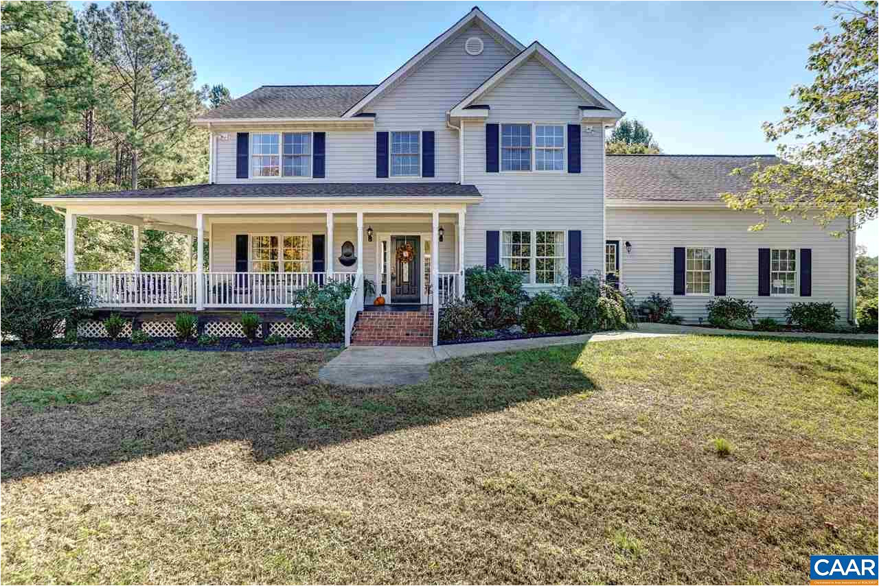 single family home for sale at 3729 ashleigh way road 3729 ashleigh way road barboursville
