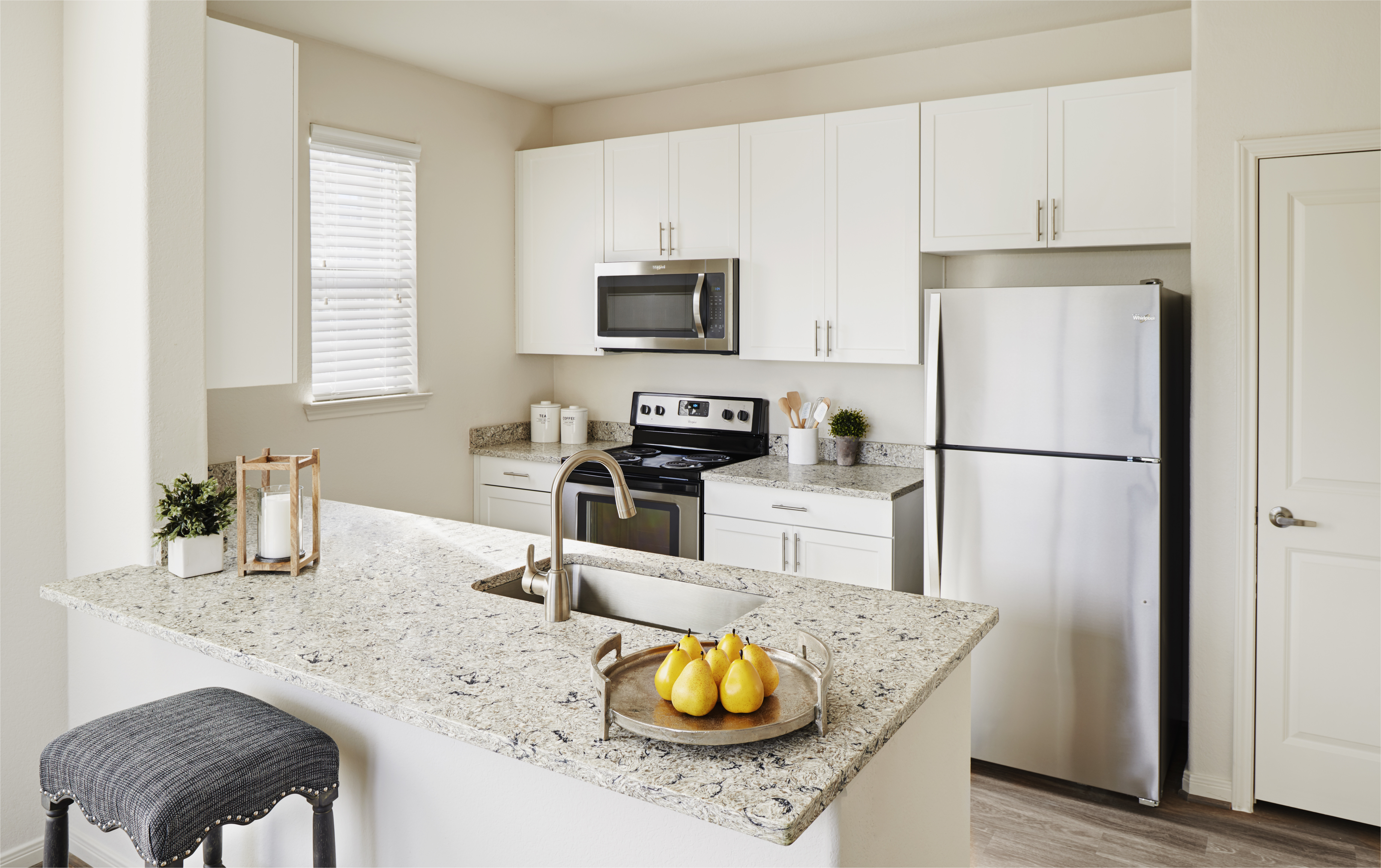 5 camden spring creek apartments spring and the woodlands texas upgraded kitchens stainless jpg