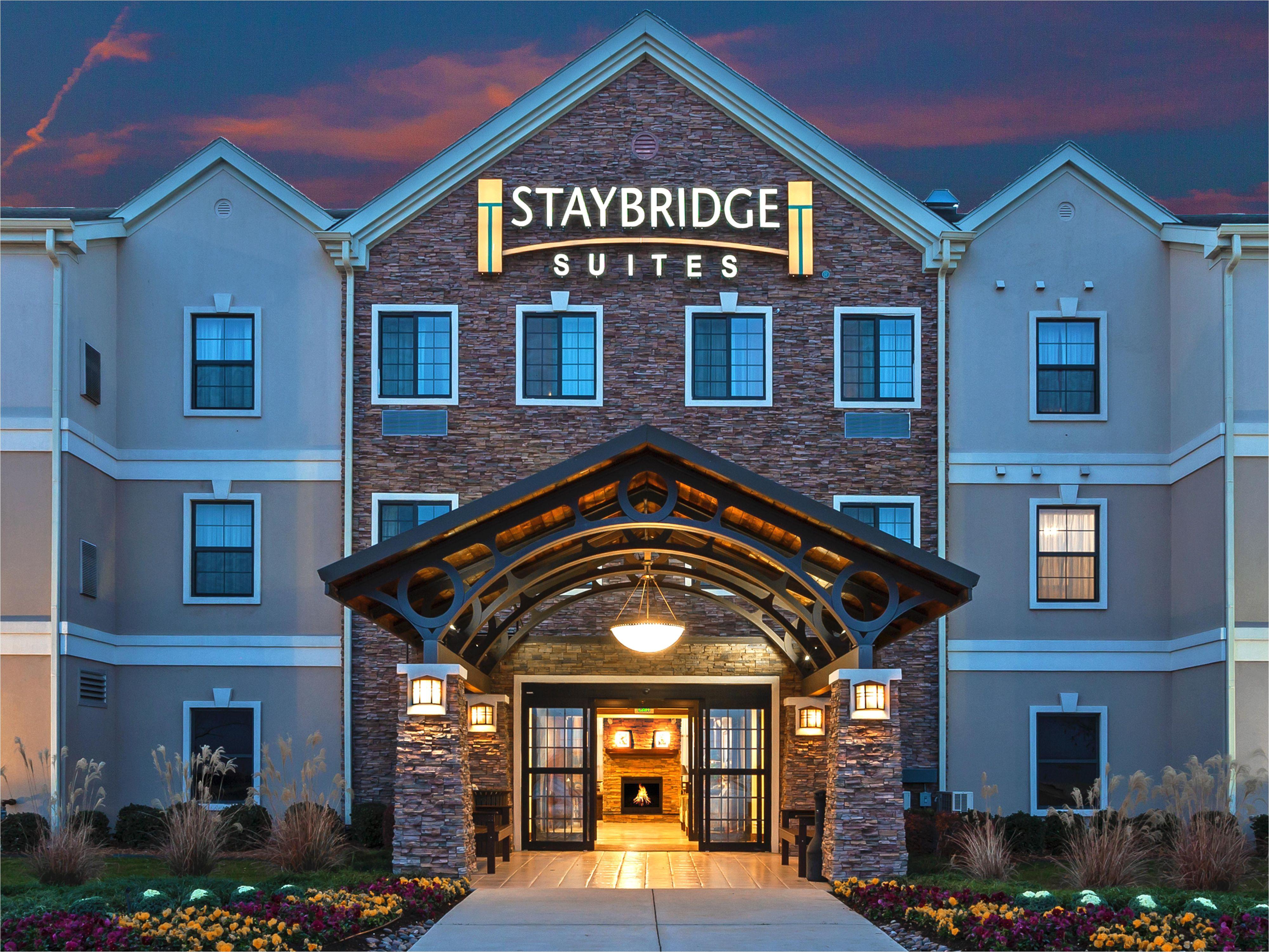 staybridge suites fort worth 3494489746 4x3