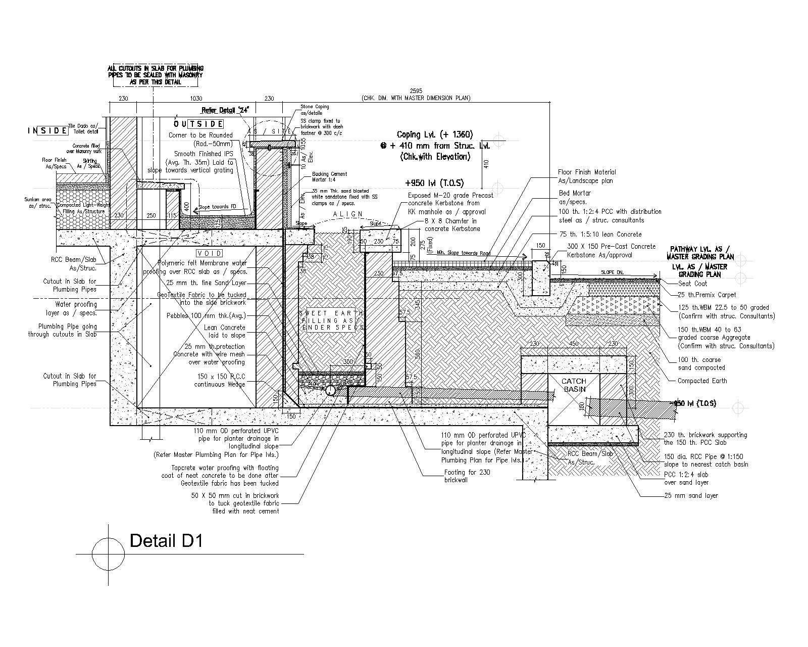 oak creek homes floor plans fresh house plans with flat roof fresh flat roof house plans