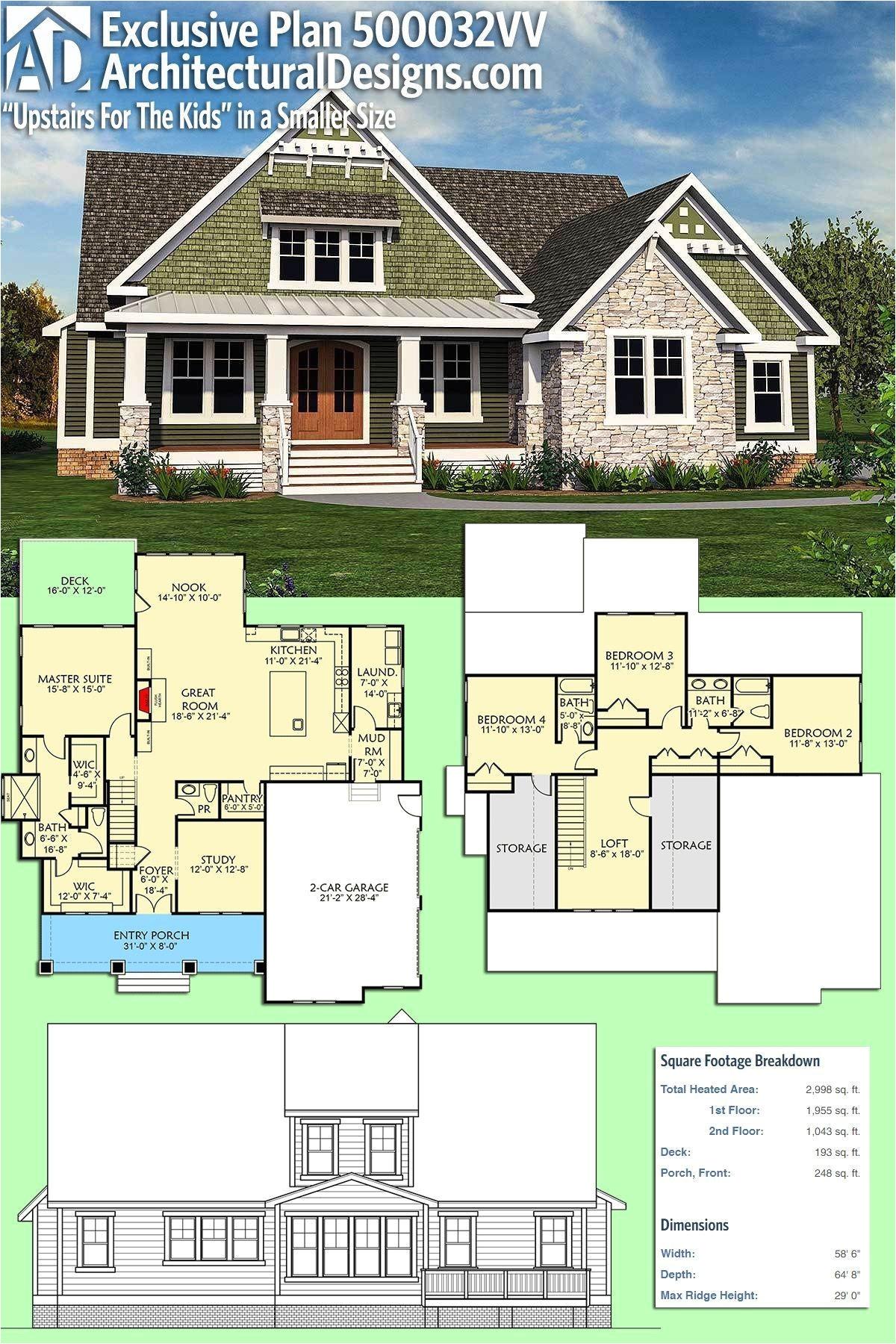 oak creek homes floor plans fresh oak creek homes floor plans unique iron oak at alamo