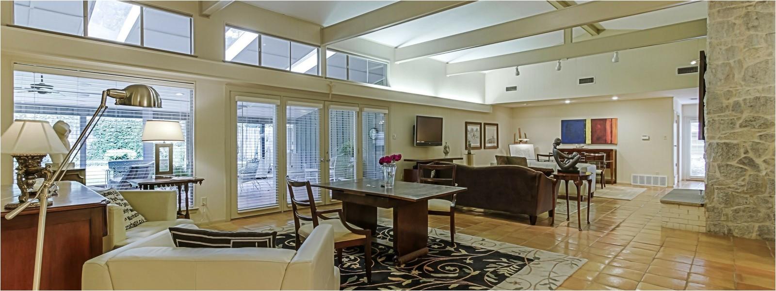 oak creek homes abilene luxury grand prairie 200k 350k texas lone star realtors of