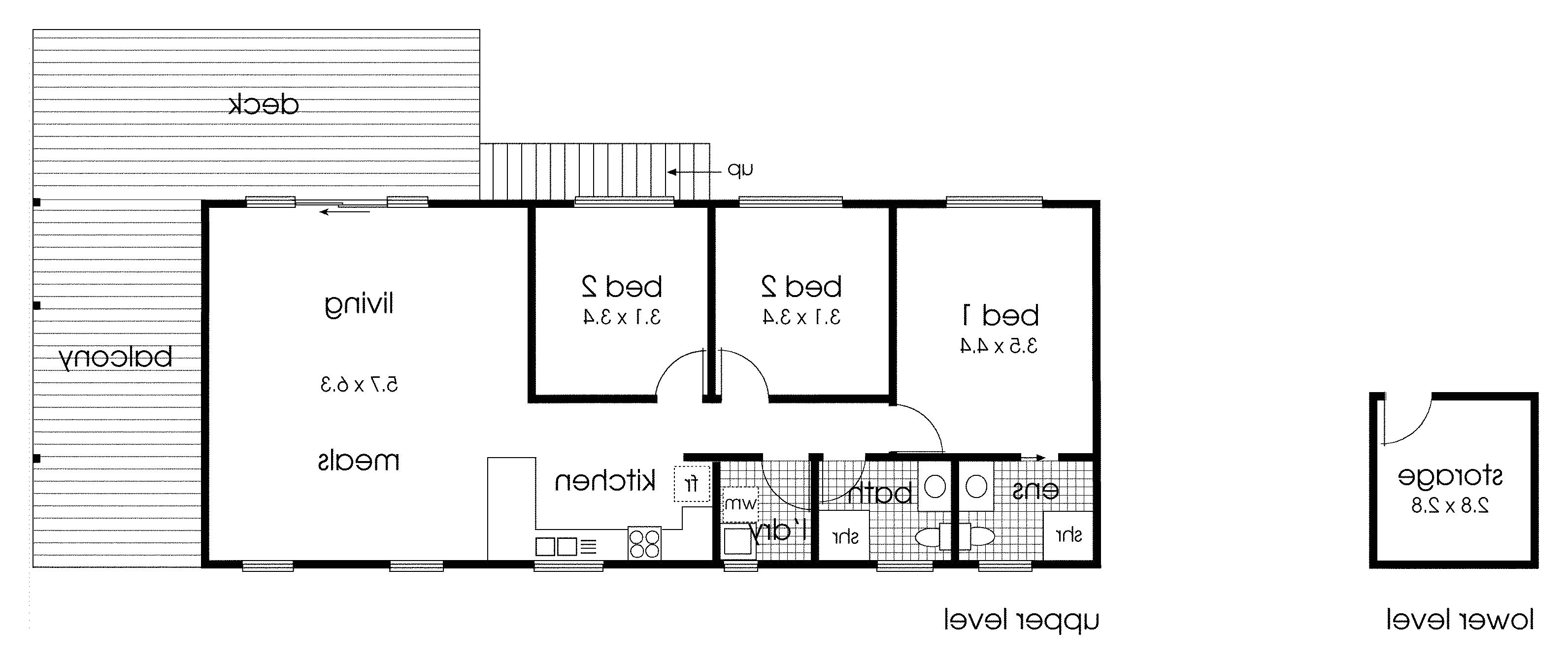 oak creek homes floor plans new drawing floor plans with sketchup inspirational home design software 22