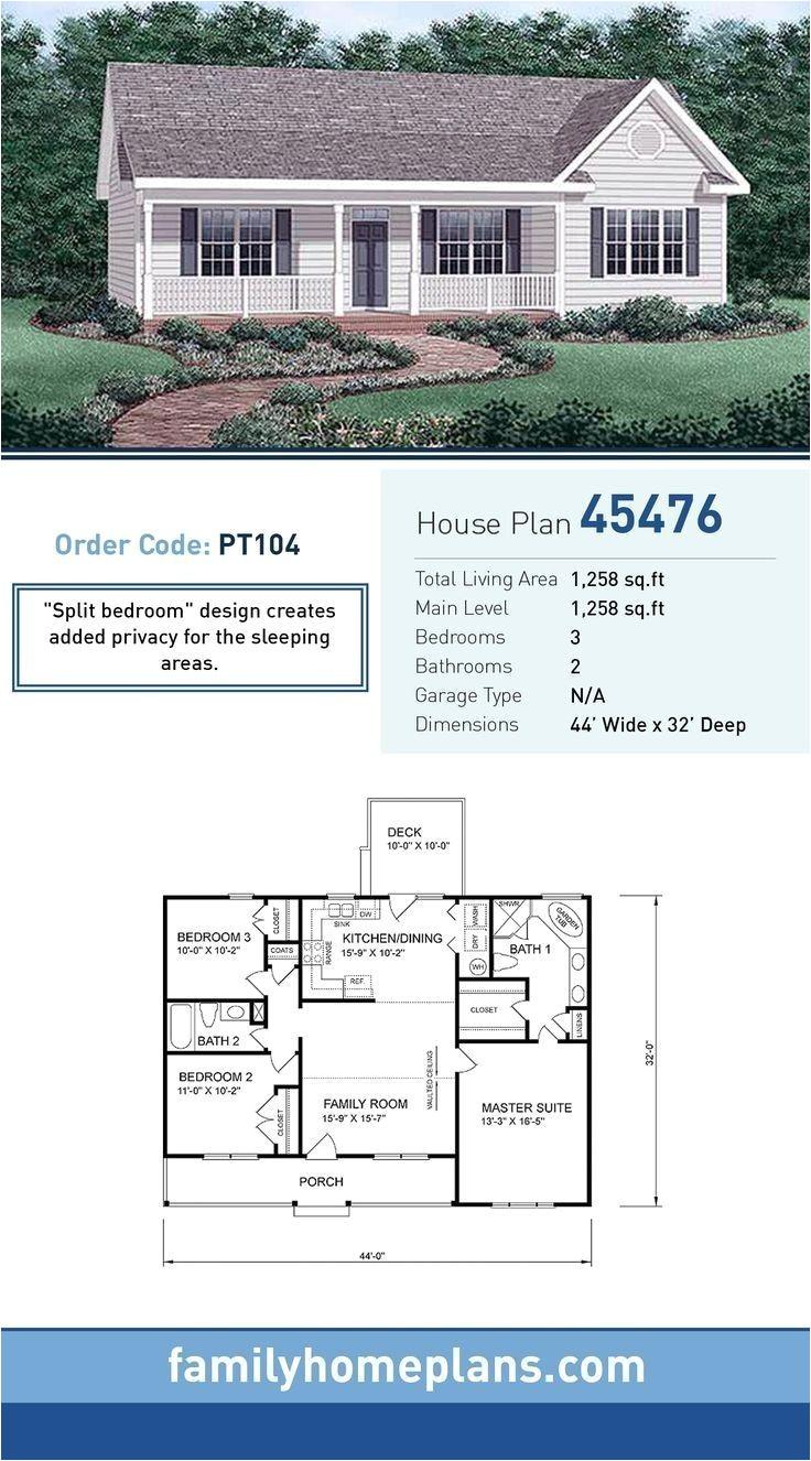 20 elegant oak creek homes floor plans oak creek homes floor plans awesome small barn house
