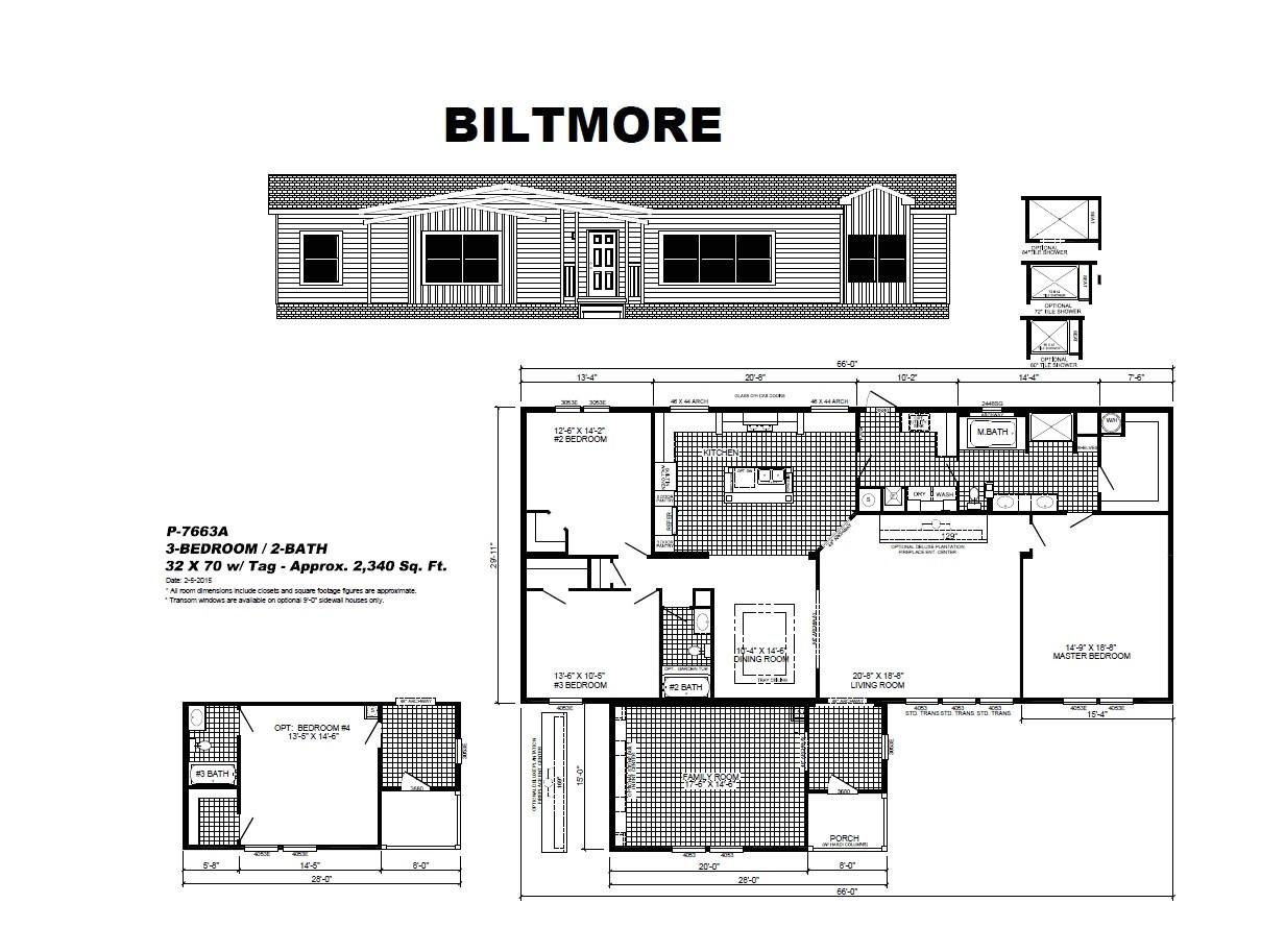 20 elegant oak creek homes floor plans oak creek homes floor plans best of live oak