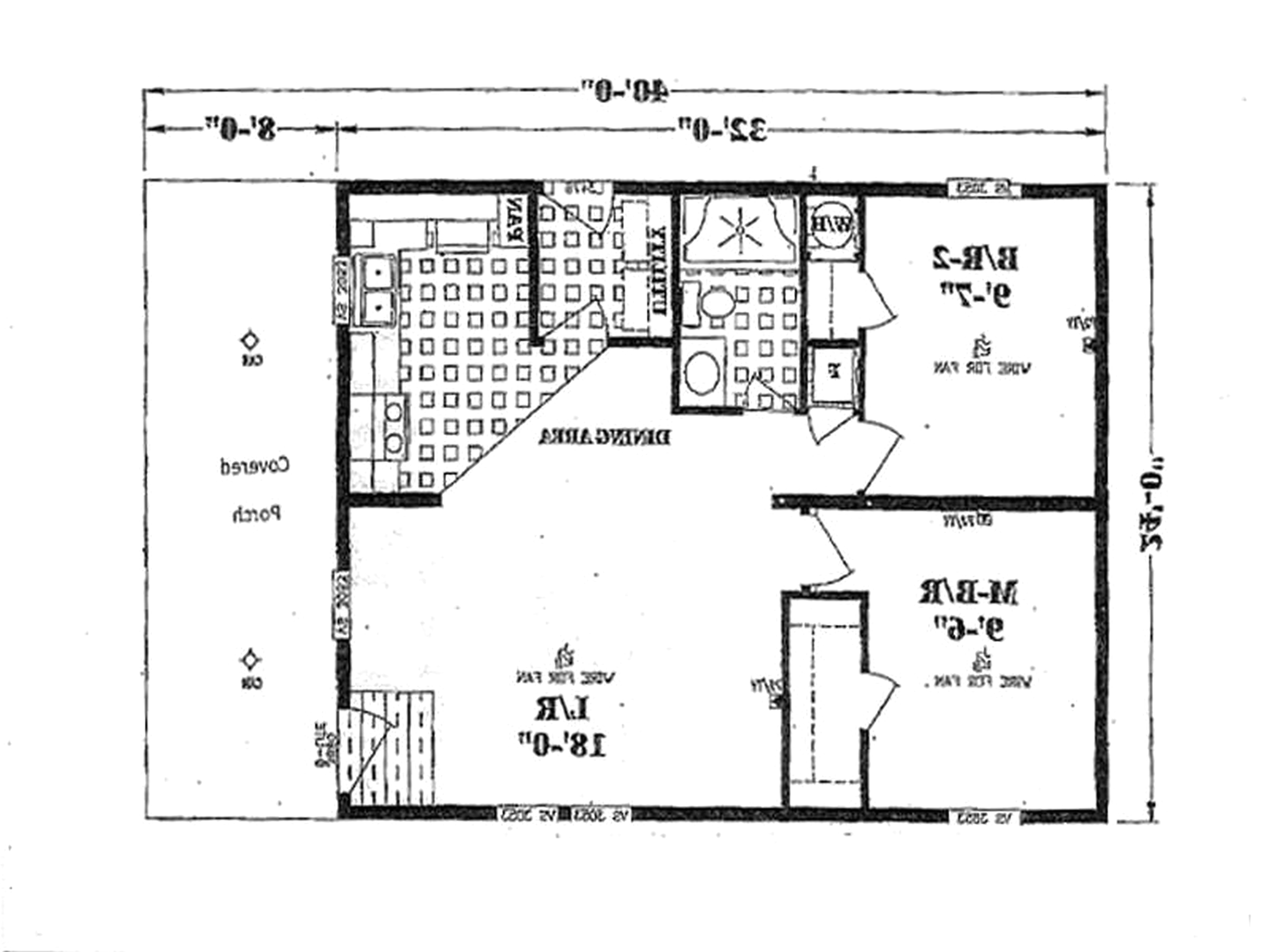 20 elegant oak creek homes floor plans oak creek homes floor plans best of oak creek