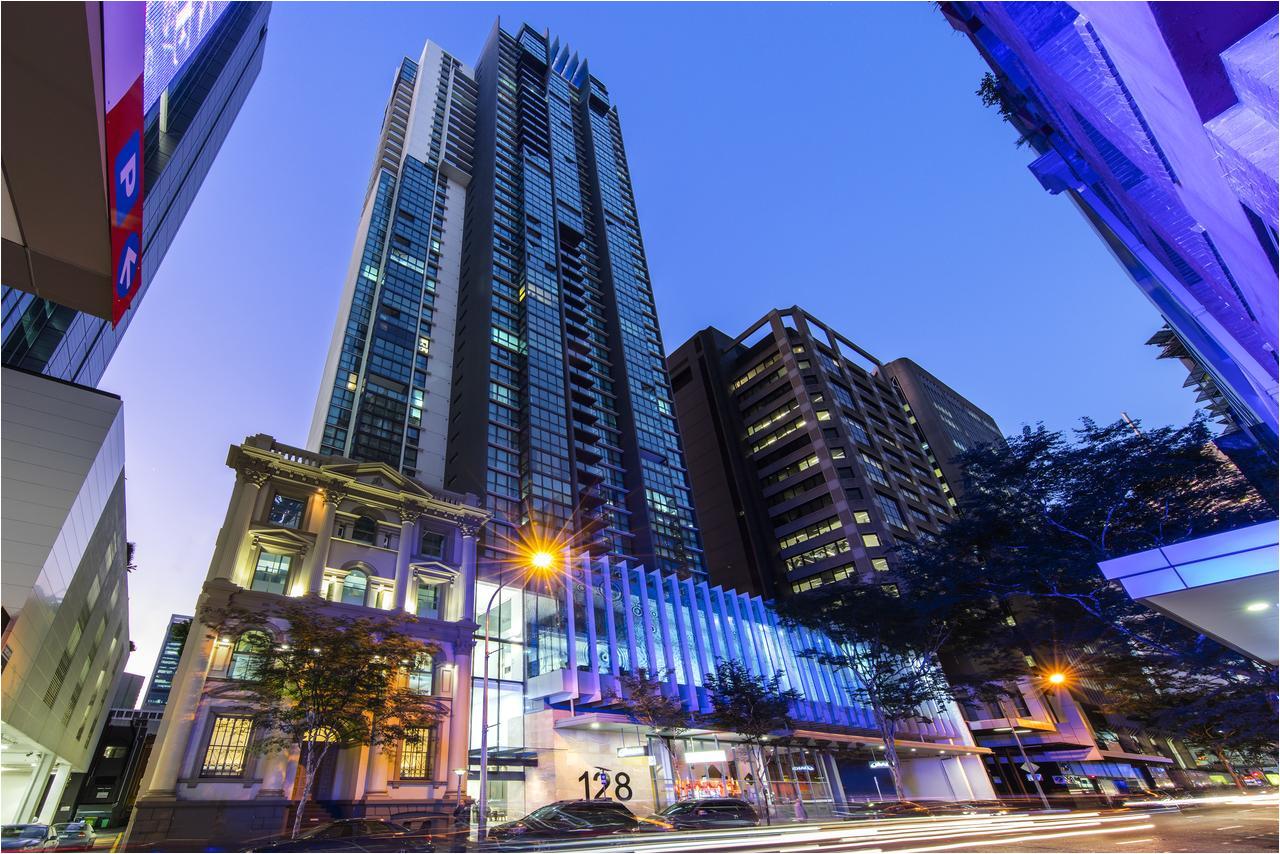 Oak Steakhouse Charlotte Nc Oaks Charlotte towers Brisbane Updated 2019 Prices