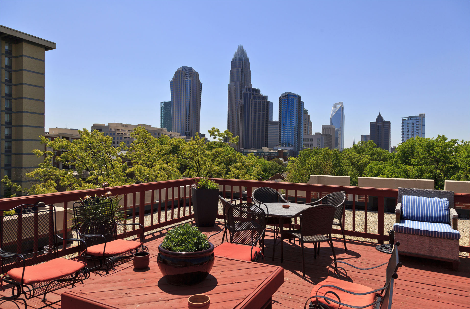 life storage moving to charlotte nc rooftop view cover jpg