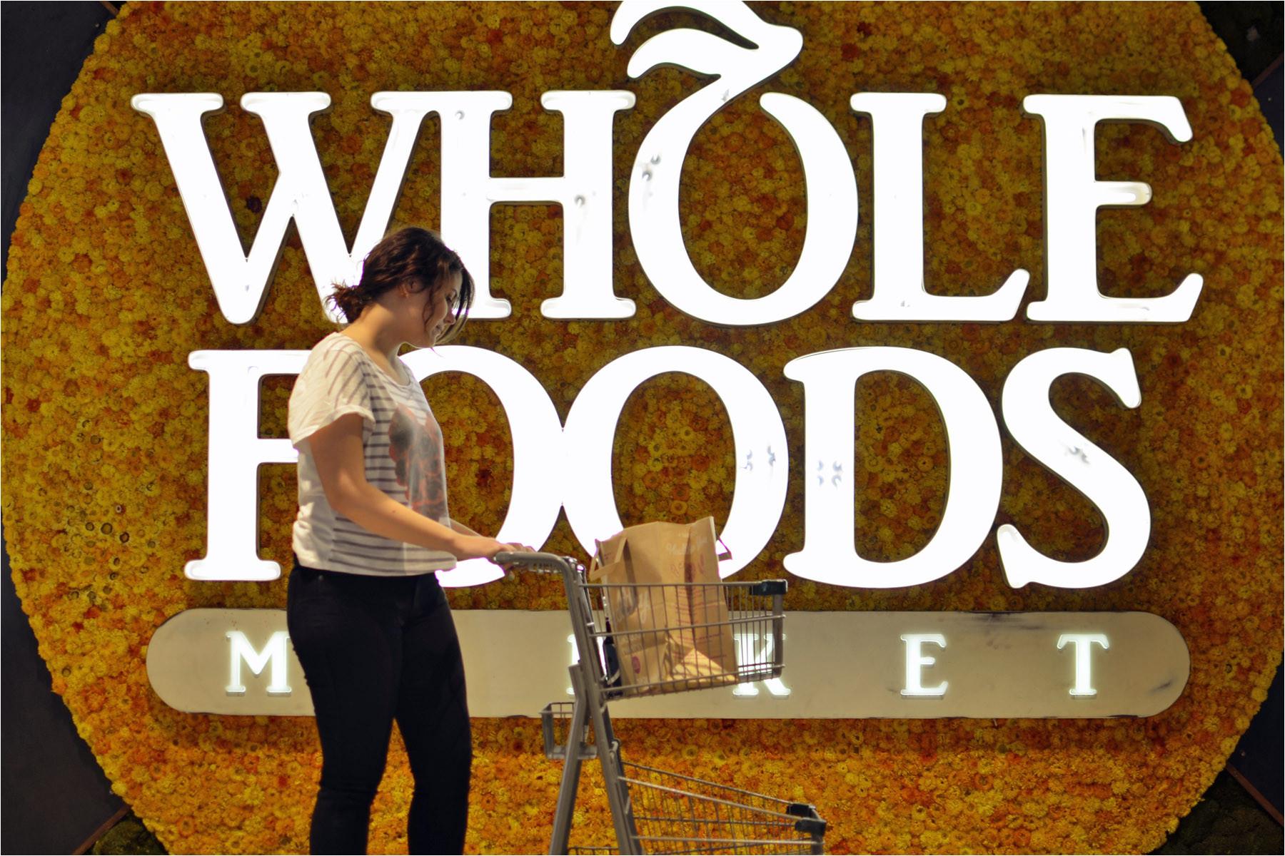 wfm store logo with shopper jpg