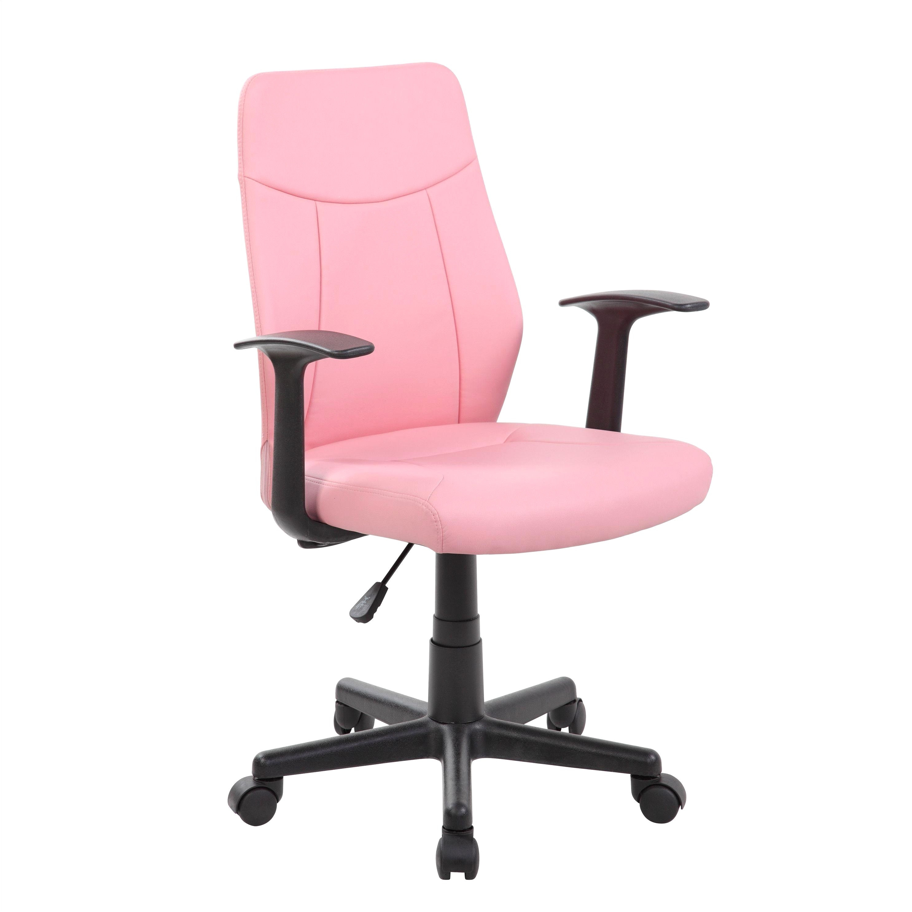 beste game stoel inspirerende game chair walmart luxury gaming sessel luxus gaming chair 0d design gallery