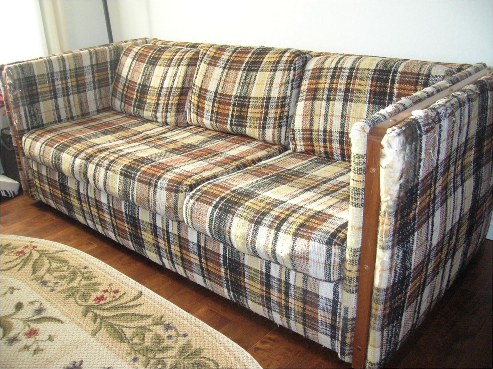 Office Furniture Donation Pick Up Sacramento Adinaporter
