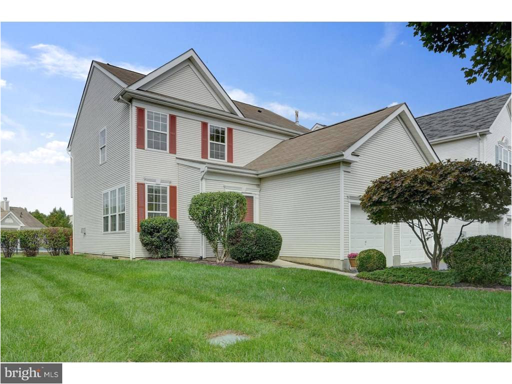 single family home for sale at 75 fountayne lane lawrence new jersey 08648 united statesmunicipality