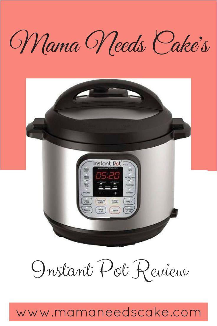 instant pot ground beef recipes instipot pinterest olla de presion almuerzos saludables y almuerzos