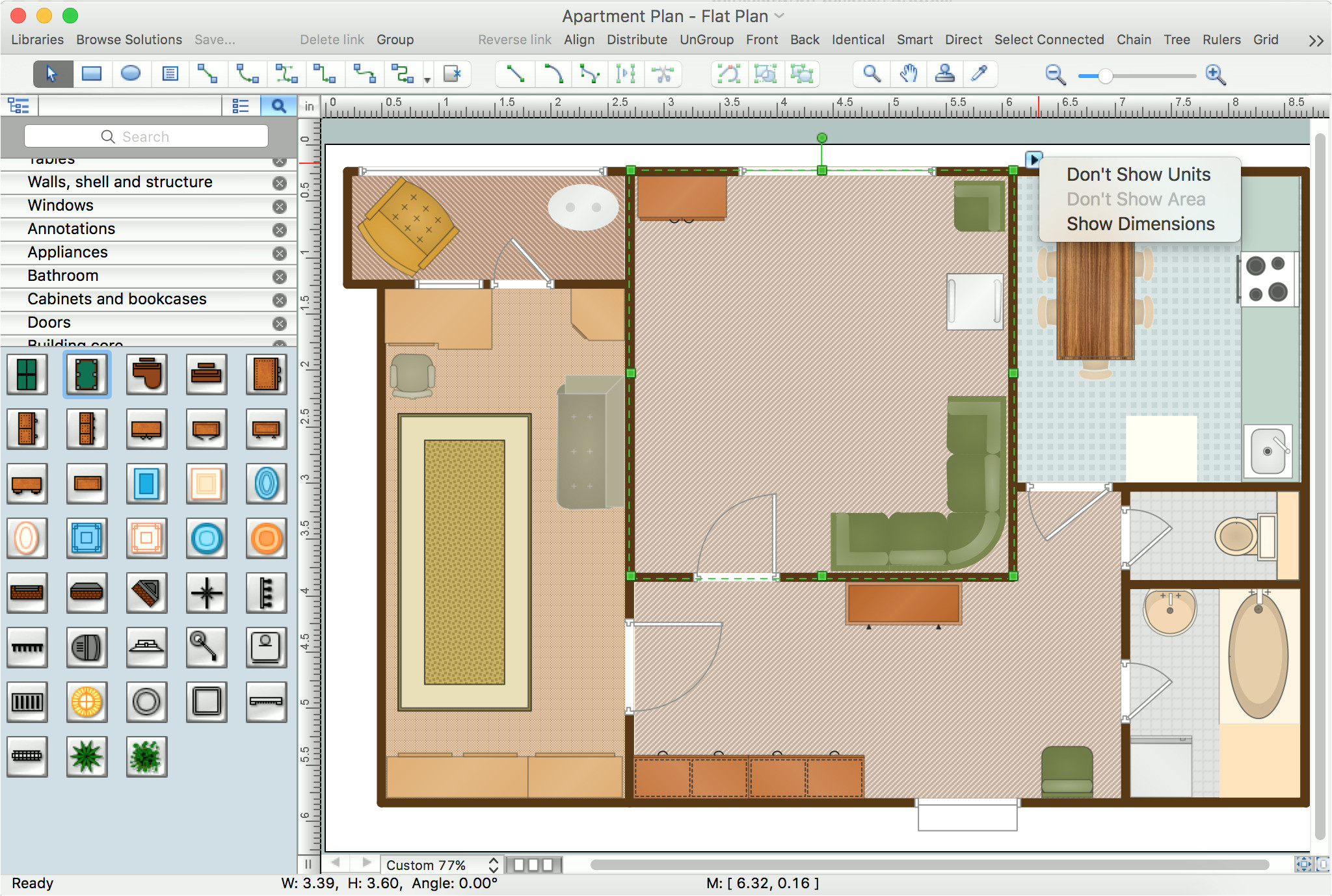 1 story house plans with inlaw suite e story house plans with connecting in law suite best