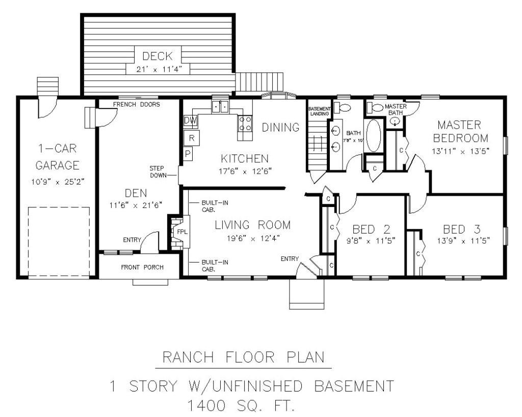 basement under garage plans house plans line luxury line floor plan unique home plans 0d basement under garage plans ranch